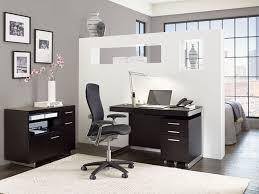 Office Desk Pedestal Drawers 3 Drawer Mobile File Pedestal Scan Design Furniture