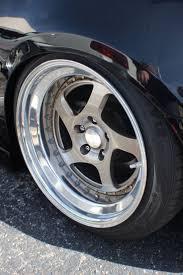 lexus bbs wheels 14 best aristo images on pinterest lexus gs300 slammed and wheels