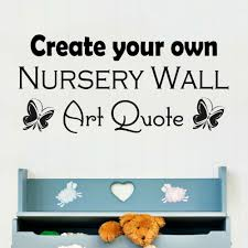 custom wall quote stickers uk personalized family name art wall wall decal sticker vinyl art quote