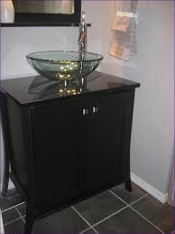 Kohler Kitchen Faucets Canada Kitchen Room 24 Inch Kitchen Sink Black Double Kitchen Sink