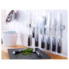 best kitchen knives uk grundtal magnetic knife rack stainless steel 40 cm ikea