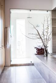 77 best inspiring interiors bathrooms images on pinterest room home tour the nashville home of kings of leon s nathan followill neutral bathroomshower