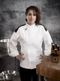 Hell S Kitchen Show News - hell s kitchen season 10 exclusive interview with robyn almodovar
