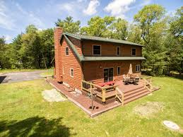 relax in style at moose lodge gorgeous nor vrbo