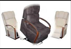 wonderful living room lazy boy recliner lift chair cost not