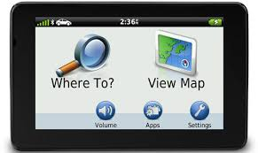 map usa garmin free 2 ways to get free maps for garmin nuvi thegadgetpill