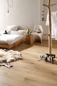 Floor Ls Ideas Meister Laminat Ls 300 Risseiche Hell 6258 Holznachbildung
