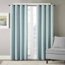 Chevron Panel Curtains Chevron Curtains U0026 Drapes Shop The Best Deals For Nov 2017
