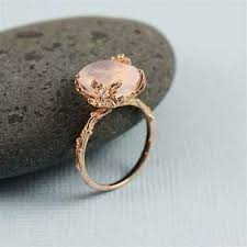 alternative wedding ring alternative wedding rings kubiyige info
