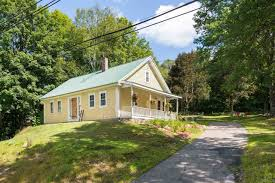 Lake Winnipesaukee Home Builders Nicole by Residential Homes And Real Estate For Sale In Meredith Nh By
