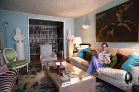 Interior Design Home Styles James Andrew Interior Designer Blogger U0026 Gentleman Of Style