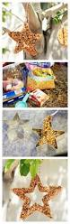 45 fun diy summer vacation crafts for kids