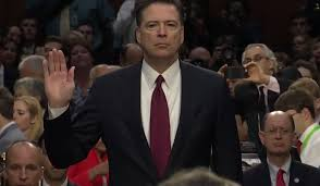 james comey gang of eight idiot trump lawyer and alex jones nails james comey for leaking