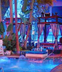 Pool Cabana Ideas by Hotel Pool Party Ideas Pool Design U0026 Pool Ideas