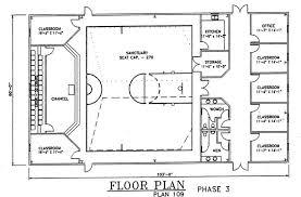 church floor plans free amazing design of small church floor plans