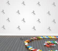 online get cheap unicorn wall stickers aliexpress com alibaba group