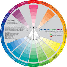 2017 interior designer cost interior decorator cost color wheel of interior design