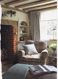 cottage livingrooms amazing decoration cottage living rooms looking 100 comfy