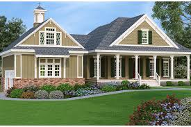 southern style house plans southern style house plan 3 beds 3 00 baths 1792 sq ft plan 45 572