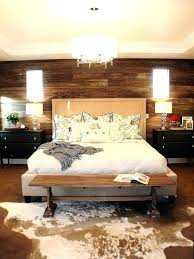 Color Of Master Bedroom Cool Accent Wall In Bedroom Medium Size Of Master Ideas Inside