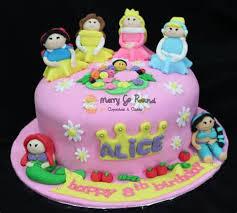 tangled birthday cake rapunzel birthday cake ideas