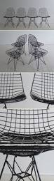 best 25 eames eiffel chair ideas on pinterest kitchen chairs