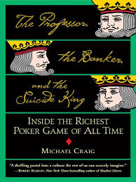 jm lexus guest bill of rights professor the banker and the king the mich betting in