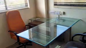 700 sq ft fully furnished office for rent near shivranjani in