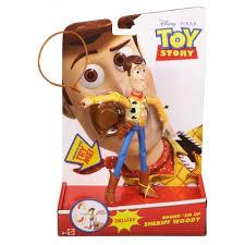 toy story pops toys
