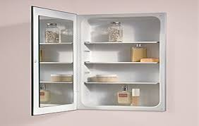 replacement inner shelf for medicine cabinet crafty design medicine cabinet shelves astonishing ideas replacement