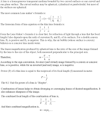 Converting Celsius To Fahrenheit Worksheets Physics Optics Equations Jennarocca