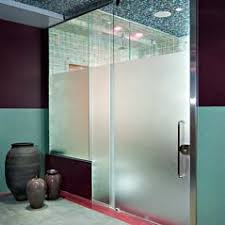 Ny Shower Door New York Shower Door Freeport Ny Us 11520