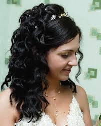 coiffure mariage cheveux coiffure mariage cheveux noir chignon tendance mariage abc