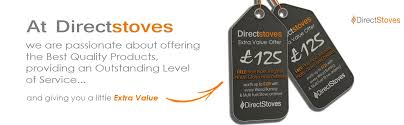 buy multi fuel and wood burning stoves online direct stoves