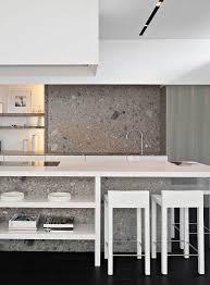 Dm Kitchen Design Nightmare 390 Best Kitchen Images On Pinterest Kitchen Kitchen Ideas And