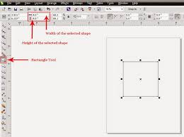 pattern fill coreldraw x6 coreldraw tutorial logo of microsoft windows xp infotech easy