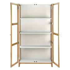 glass kitchen cabinet hardware glass drawer pulls cheap cabinet ikea au hardware hinges