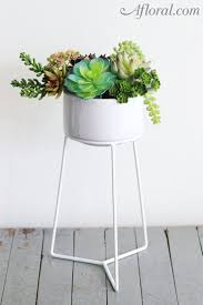 569 best home decor images on pinterest vases centerpieces and