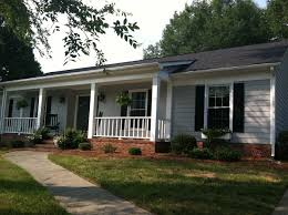 gray house with black shutters best ideas images white trim