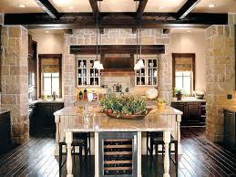 home decor quiz style home decor gorgeous ranch style estate home style decor quiz