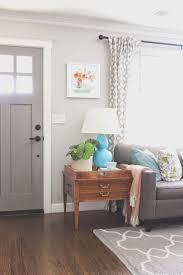 home decoration photos interior design interior design view interior grey paint home decoration ideas