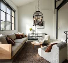 Birdcage Chandeliers My Favorite Vintage Birdcage Chandelier And Why
