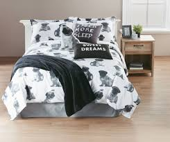 breathtaking pug bed sheets 81 in navy duvet cover with pug bed