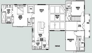 l shaped bungalow house plans luxamcc org