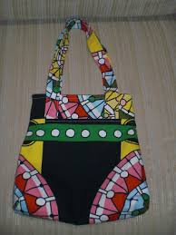 pattern for tote bag with zipper recessed zipper shoulder bag tutorial projects by jane
