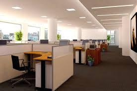 Modern Office Interior Design Concepts Office Design Interior Office Design Interior Office Designs