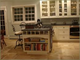 Kitchen Cabinets Specifications Thomasville Bourbon Cabinets Best Cabinet Decoration
