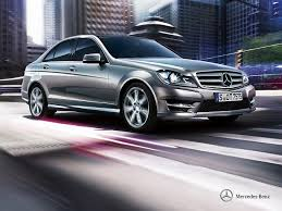 mercedes c class discount mercedes china offers 4 6 lakh rupees discount on c class