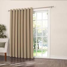 energy efficient sliding glass doors 84 inch interior door gallery glass door interior doors u0026 patio