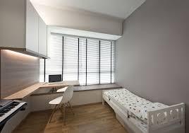 Home Interior Design Singapore Forum by Home Decor Ideas Singapore Aytsaid Com Amazing Home Ideas